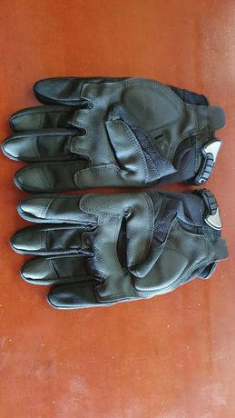 Rękawiczki Mechanix Mpact 3