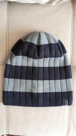 шапка (для девочки или мальчика)
