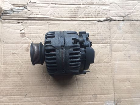 Alternator VW LT , 90 A BOSCH