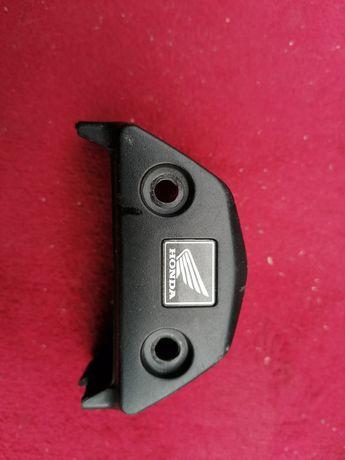 Honda CBR 1000 RR sc 57 osłona stacyjki