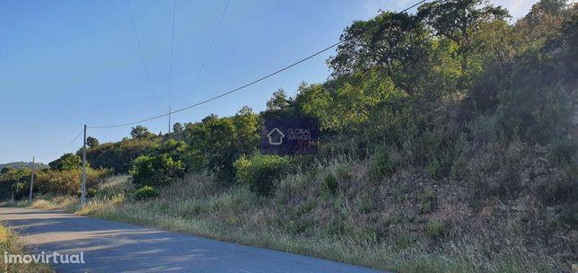 Vende-se propriedade rústica com  27.225 hectares Rib. Sta Maria