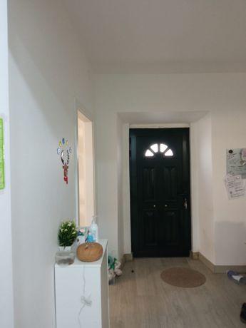 Apartamento T1 +1 ALENQUER