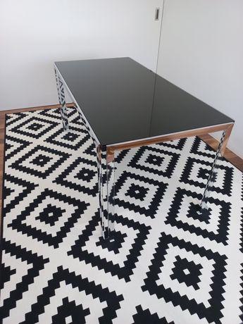 Mesa de jantar 1,60m