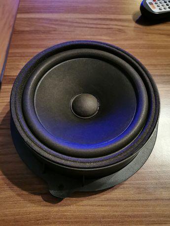 Głośnik tył Seat Leon 5f