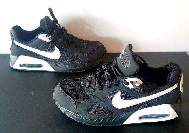 Buty sportowe Nike Air max roz. 39