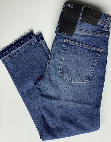 Spodnie Kiomi 34/32
