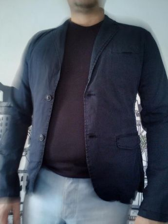 Пиджак мужской OVS ,новый /итальянский бренд