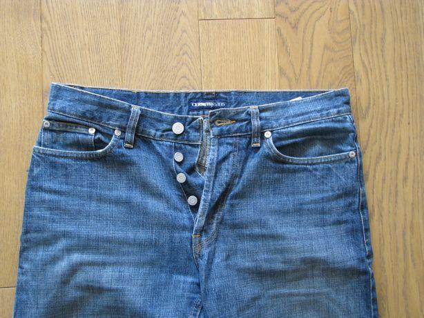 Spodnie długie _ CERRUTI JEANS _ W34 L34