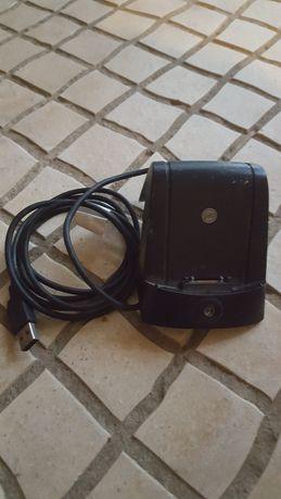 Peças para PDA Palm C