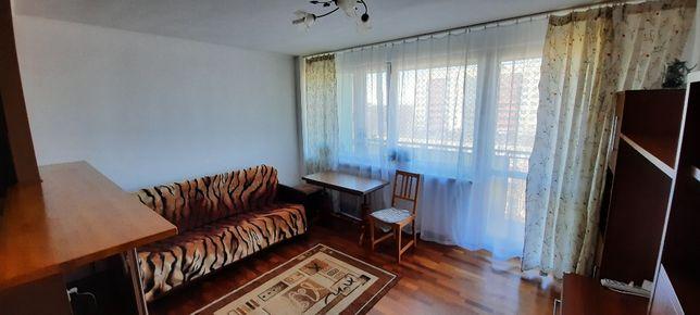 Słoneczne Dwupokojowe mieszkanie na Bemowie