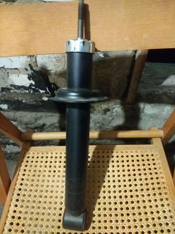 Продам задний амортизатор LSA на ВАЗ 2108-2115