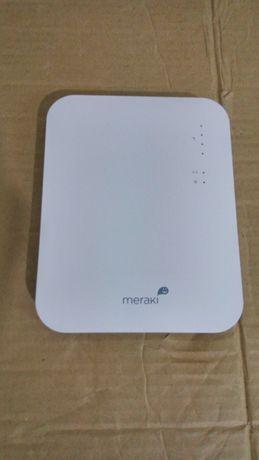 Wi-Fi Точка доступа Cisco Meraki MR16 ,очень мощная ,из Европы