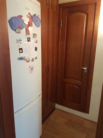 2 квартира на Героев Днепра 31