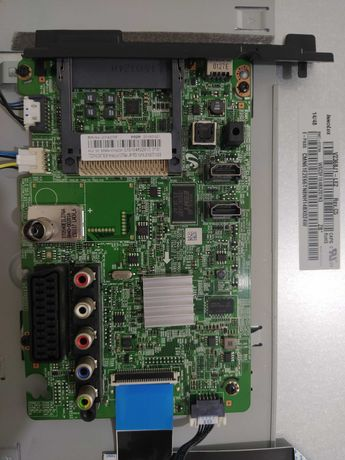 Motherboard Carte Mere TV SAMSUNG T24D310EW BN94-zero sete quatro 03F