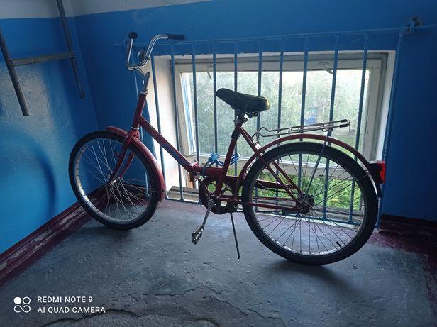 """Велосипед """"Ardis"""""""