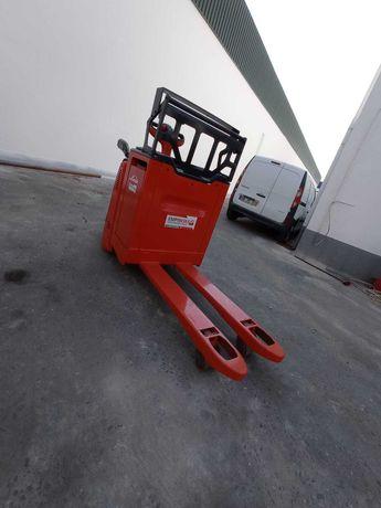 Linde T20AP Porta Paletes 2000kg