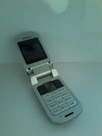 телефон alcatel vle5 t&a mobile phones