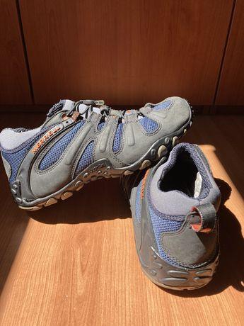 Sapatos Merrel n'41