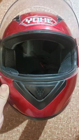 Шлем интеграл Yohe model 935