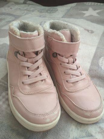 Взуття h&m 32розмір