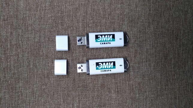 USB-flash    8 Gb