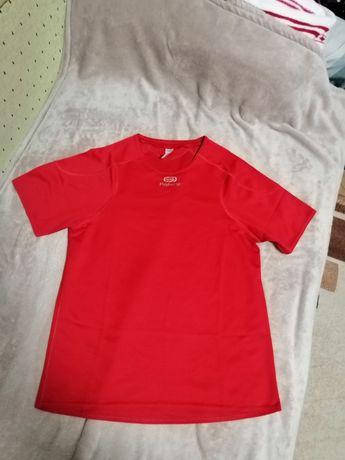 Koszulka sportowa Kalenji