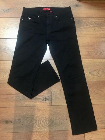 Spodnie guess oryginalne r32