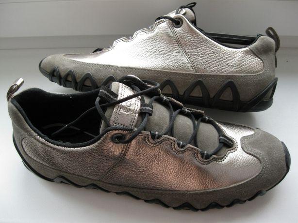 ECCO DAYLA 40 Oryginalne buty damskie Ecco 40 nowe