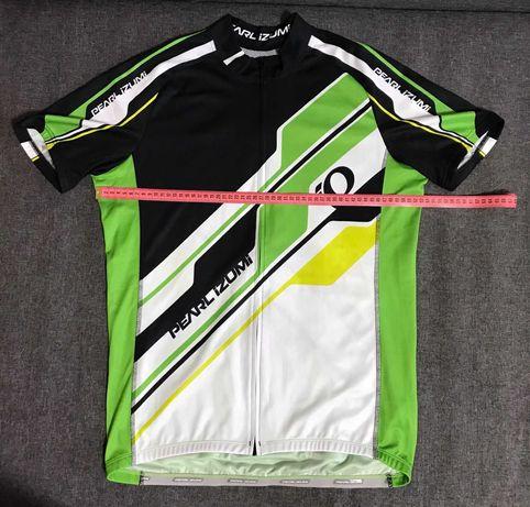 Велофутболка Pearl Izumi Elite