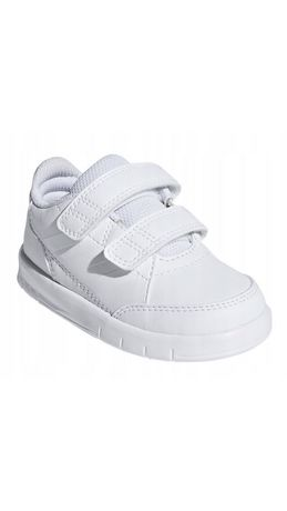 Buty Adidas Altasport r 26 nowe