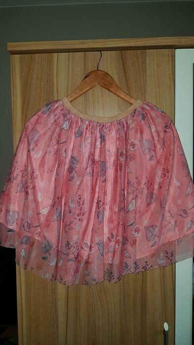 Śliczna dziewczęca spódnica Kępno - image 1
