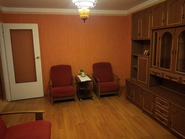 Mieszkanie na sprzedaż 65m²