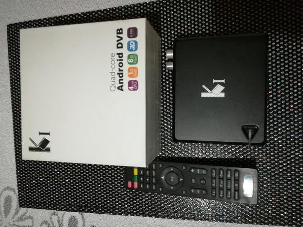 Tv Box K1