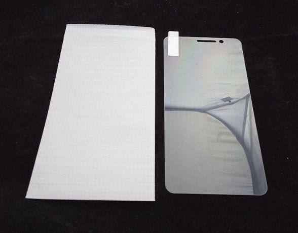 Защитное стекло Xiaomi Redmi Note 3, Note 4 4X, Note 5, 5 PRO тех пак