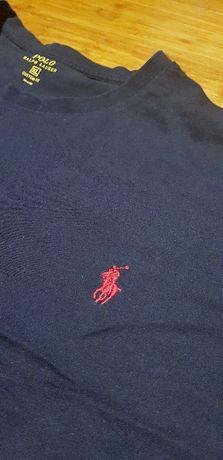 Koszulka polo ralph lauren XL
