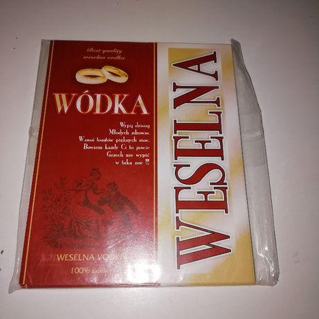 Naklejki na alkohol 3
