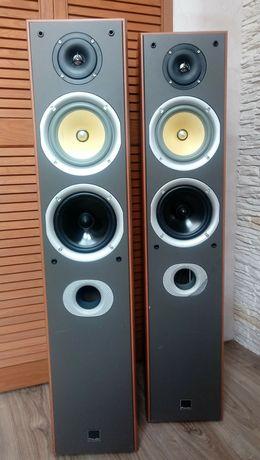 Kolumny M-audio HTS 700MKII