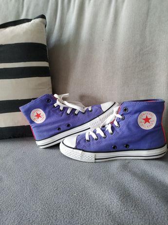 Converse Chuck Taylor Tie-Dye Two 35