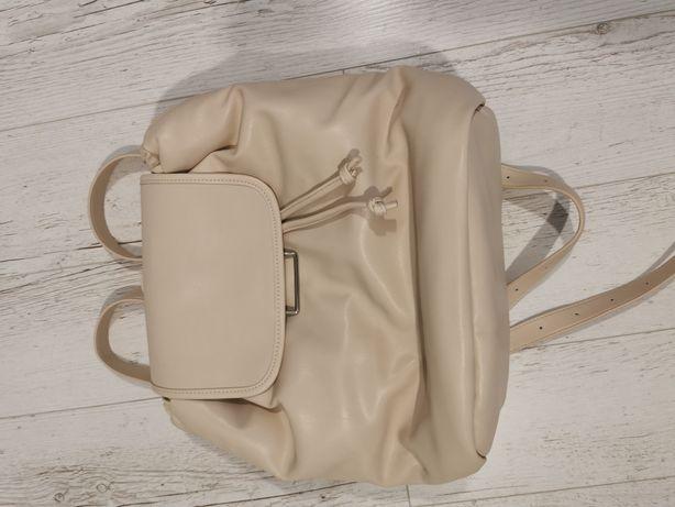 Plecak Reserved Nowa Kolekcja
