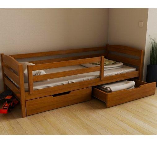 детская кроватка,подростковая кроватка