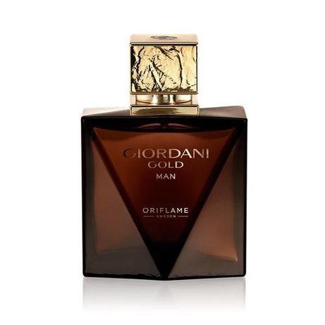 Парфумы Орифлейм-Giordani Gold Man/Woman/EKLAT//AMBER
