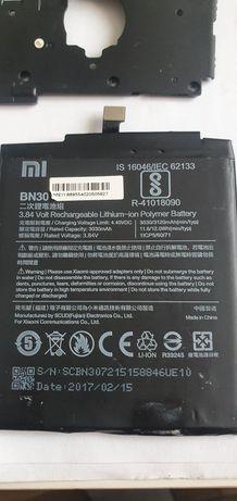 Bateria Redmi 4A BN30