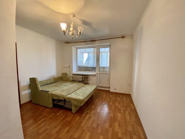 Оренда 1-но кімн квартири р-н Ювілейний