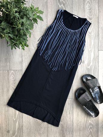 Платье Liu Jo 12А/152 см