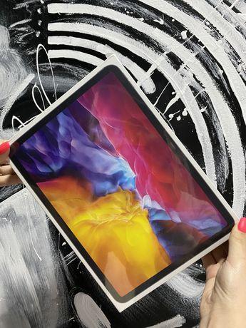 Планшет Apple iPad Pro 11 256Gb 2Gen WI-FI+Cellular LTE 2020 Sim НОВИЙ