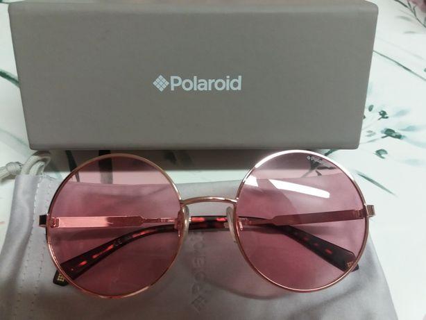 Oculos Polaroid  originais