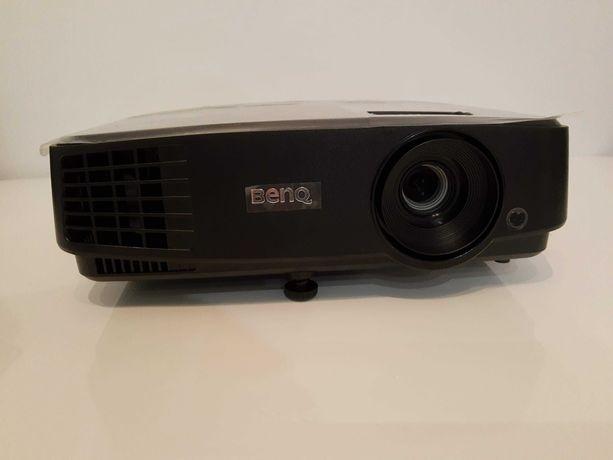 Projektor BENQ DLP MS504