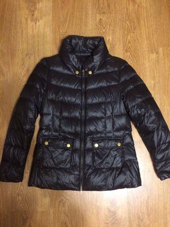 Жіноча куртка/женская куртка