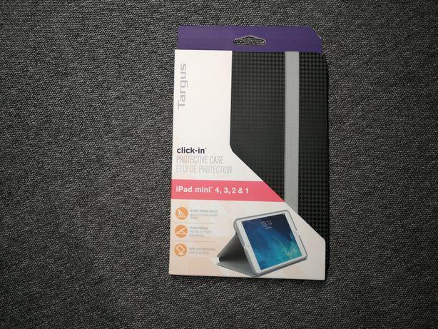 Etui iPad mini 4 3 2 1