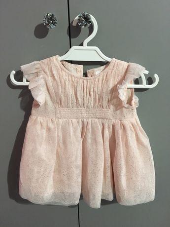 Sukienka, r. 62